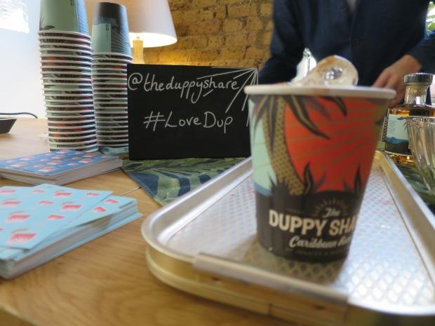 Blogosphere Event Valentines Tea Party