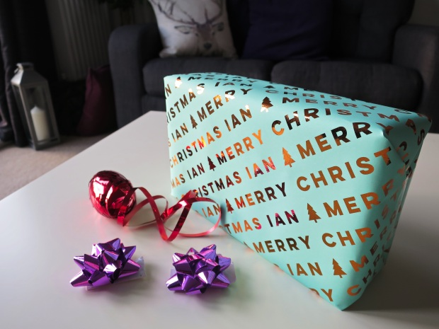 Ultimate Affordable Christmas Gift Guide